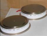 ABB thyristor 5SGF 30J4502