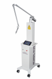 Axel-one fractional Co2 laser