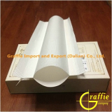 supply Aircore Keder