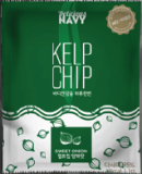 KELP CHIP ONION