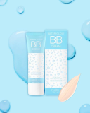 _RUBELLI_ Water Glow BB Cream 40ml SPF30 PA__