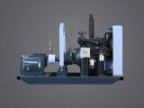 [Mining,Exploration,Coring] FMC PUMP W1122BCD & L0918BCD