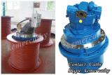 Rexroth gearbox GFT24W, GFT26W, GFT34W, GFT36