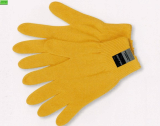 13Gauge Gloves