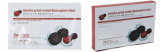 ReinPlatz Intensive Up Anti-Wrinkle Black Raspberry Mask Pack