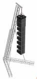 aluminum speaker truss