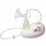 GaksiMil Electric Breast Pump