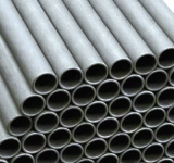 Cold drawn steel tube_ pipe_ DOM tube_ drawing