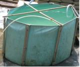 [Mining,Exploration,Coring,Drilling] Water Tank