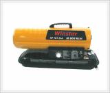KFA Heater (SP-70T-KFA)
