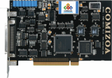 PCI DAQ - COMI-SD10x series (PCI Based Multi Function Board)