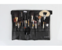 Cosbon professional makeup brushes