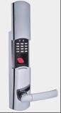 Fingerprint Door Lock ZKS-L2