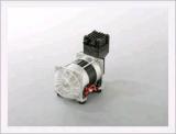 Oil-less Air Compressor & Vacuum Pump