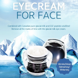 Eye Cream For Face_ SKIN CARE_ LOTION_ SERUM