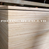 Sell_ Plywood grade BC thickness 12mm_ 15mm_ 18mm formwork