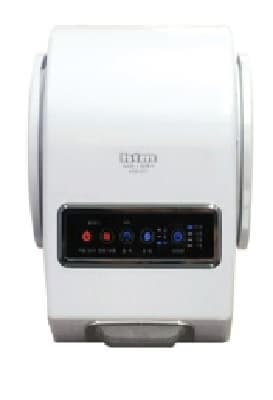 Hair _ Body dryer