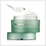 Hydro Energizing Cream (50g)