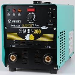 ARC 200A.JPG