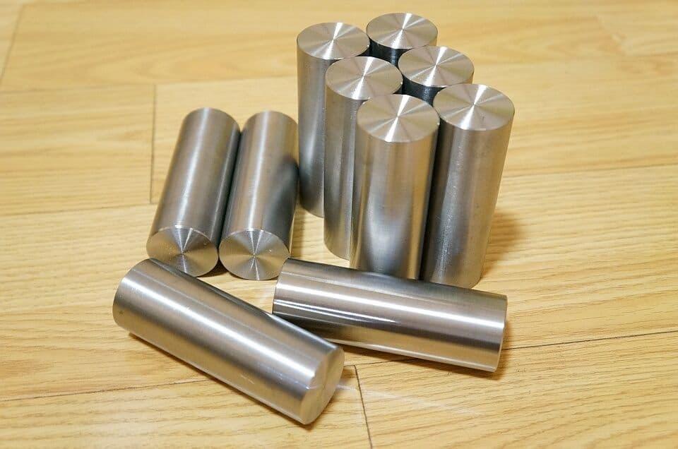 tc6 titanium alloy   tradekorea