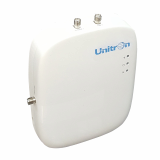 3G _ LTE Home Repeater