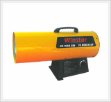 GAS Heater (SP-150V-GFA)