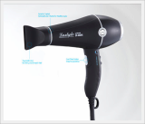 Hair Dryer (SP-2200L)