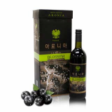 [Functional Health Food] AR 42.195 Blossom