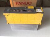 GE FANUC PLC IC642PDI288