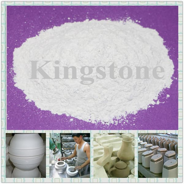 Plaster Powder To Water : Gypsum powder pottery plaster of paris for china ware from