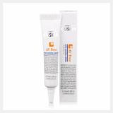 AV Free Spot Control Cream