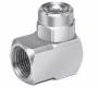 B1/8GA-W-316SS8W,8W nozzle,GA-W water nozzle