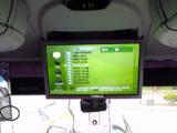 bustv-for express Bus LCDTV,BUSTV,BusLCDTV