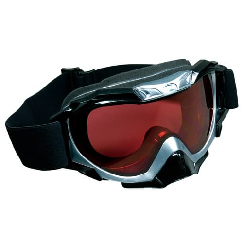 mx goggles mxg_45 roll off canister