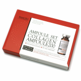 Ramosu Collagen Ampoule 200