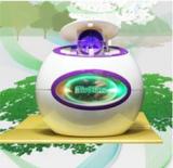 Air purifier / Air Clara