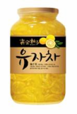 Gold honey tea products