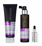 HairGenesis Anti Hair Loss Shampoo