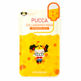PUCCA COLLAGENMAX MASK