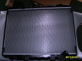 HYUNDAI GRACE spare parts_25300 43820_