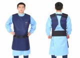 X_ray protective Lead _ Lead free apron