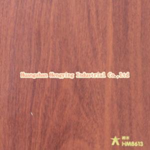 Product Thumnail Image Product Thumnail Image Zoom. Wood Grain Paper  Laminate For Furniture ...