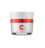 C11 Cypress Exclusive Anti_wrinkle Cream_____