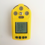 Portable multi gas detector   OC_904