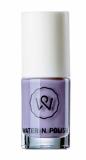 water based_ nail polish _water n polish wc15