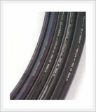 Super & Hi - Super Air Hose