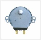 Electronic Motors (SSM-16H)