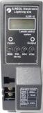 Electronic Switch- ILDR-U
