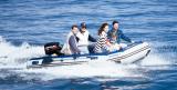 Armada Boat 2.jpg
