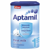 BABY MILK  APTAMIL 900g_ COW _ GATE 900g_ SMA 900g    ORIGIN